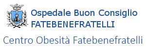 Centro Obesità Fatebenefratelli